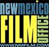 NM film office